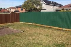 Fencing15