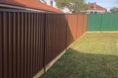 Fencing16