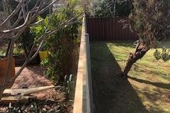 Fencing30
