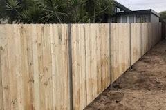 Fencing33