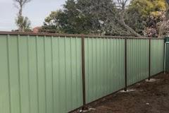 Fencing36