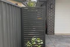 Fencing37