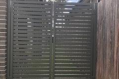 Fencing38