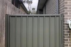 Fencing39