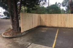 Fencing40