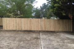 Fencing41