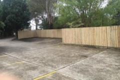Fencing42