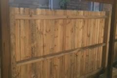 Fencing43