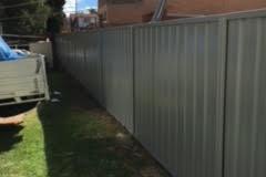 Fencing44