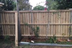 Fencing45