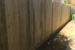 Fencing47