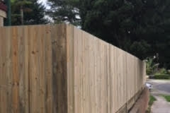 Fencing48