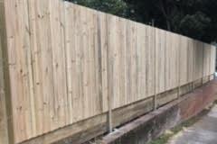 Fencing49