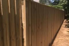Fencing53