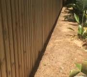 Fencing55