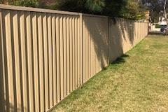 Fencing56