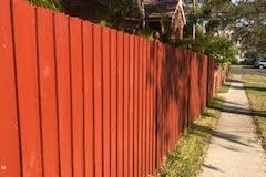 Fencing58
