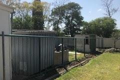 Fencing62