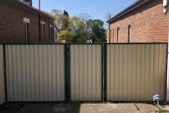Fencing63