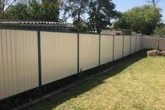 Fencing64