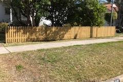 Fencing65