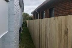 Fencing8