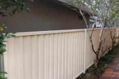 Garden Fencing11