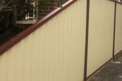 Garden Fencing17
