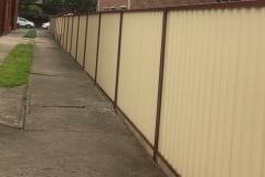 Garden Fencing18