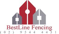 BestLine Fencing